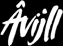 avijll_logo_white